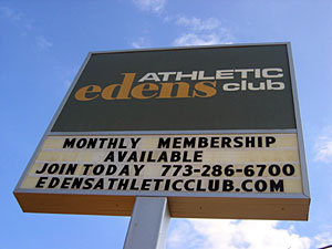 Monthly memberships now available