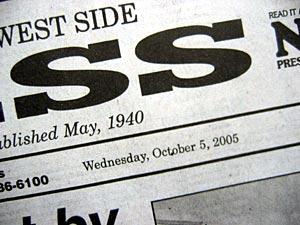 October 5, 2005